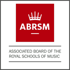 Associated Board of the Royal Schools of Music ABRSM in Kolkata - NSM