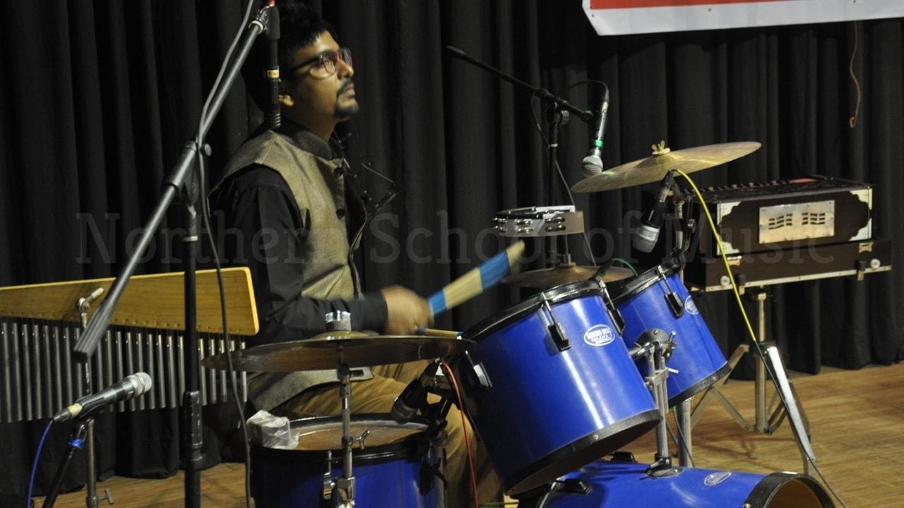 drums classes near dumdum station learn drum in kolkata nsm. Black Bedroom Furniture Sets. Home Design Ideas