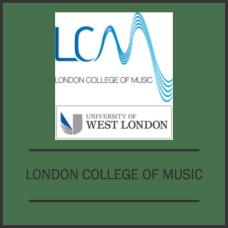 London College of Music in Kolkata near Dumdum Station - NSM
