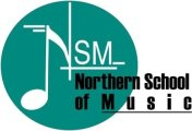 NSM - music school kolkata
