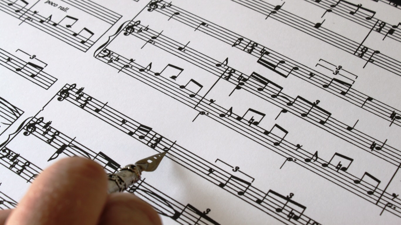Theory of Music classes in Kolkata | Learn Theory of Music near Dumdum Station